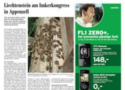 Bienensterben-Imker-FL1_2009
