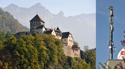 Schloss-2-Vaduz