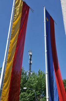 Flaggen-Hochformat-1