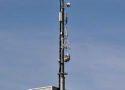 Swarovski-Antenne-09