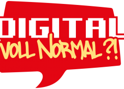 logo-digital-voll-normal.jpg