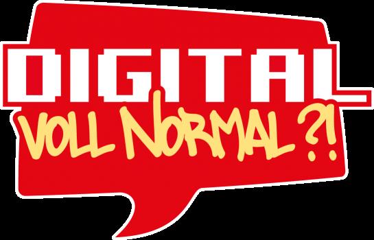 logo-digital-voll-normal.jpg