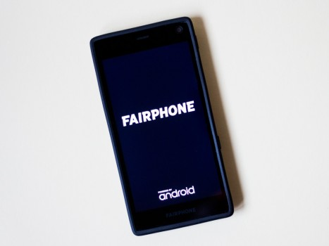 fairphone-gallery04-1024×768
